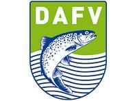 DAFV-Logo.jpg