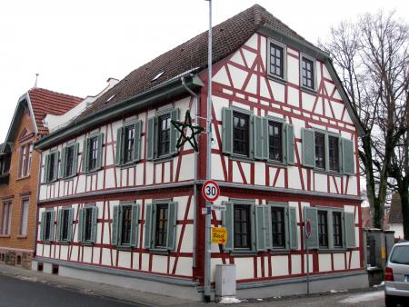 Darmstadter Str. 14.JPG