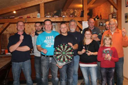 Dart- und Tischtennistunier 10.11.2012 096.jpg