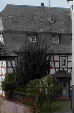 Das Dorf 2.jpg