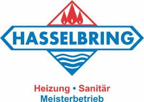 db_Hasselbring1.jpg