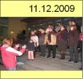 weihnachtsmarkt-09.jpg