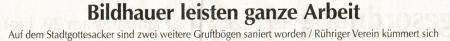 Amtsblatt_thumb