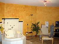 dekorative-beschichtungen_Wellnessbereich1