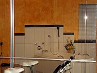 dekorative-beschichtungen_Wellnessbereich2