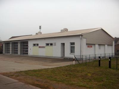 depot_wagenitz.jpg