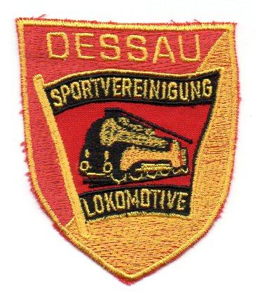 BSG Lok Dessau