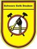 SV Schwarz-Gelb Deuben