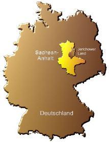deutschlandkartetable50