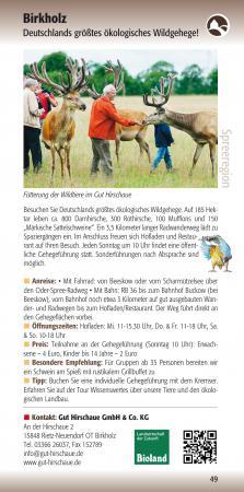 Deutschlands größtes ökologisches Wildgehege.jpg