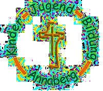 Logo_KJB.png