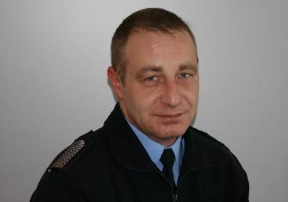 Steffen Vogeler