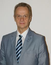 DFleischmannBM.JPG