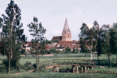 Neukalen (1963)