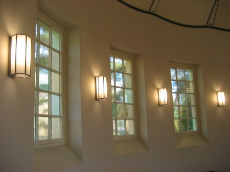 Fenster Zustand Neu