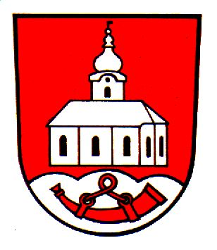Wappen Dieterskirchen