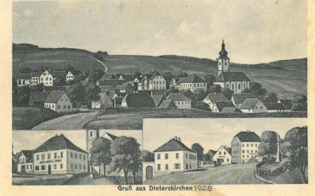 Dieterskirchen_Postkarte von 1928.jpg