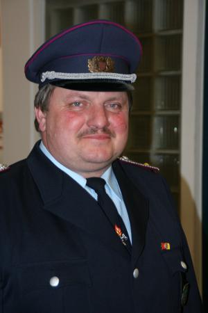 Dietmar Chilla