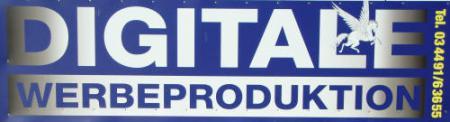 Werbeproduktion