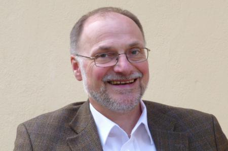 Dirk Grießbach