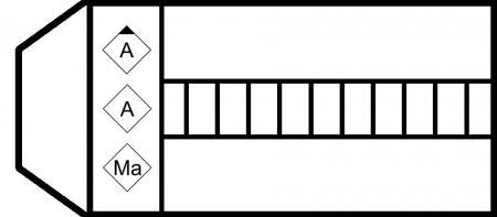 Sitzordnung