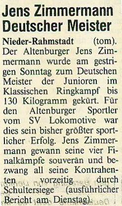 dm1993 jens zimmermann - artikel tlz 10.05.jpg