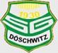 Döschwitz