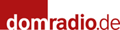 domradio175 logo