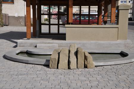 Dorfbrunnen Gädheim 03.JPG