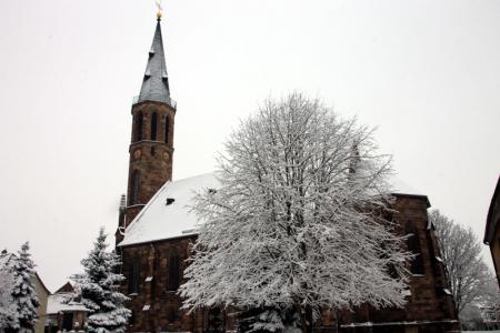 dorfschnee-132.jpg