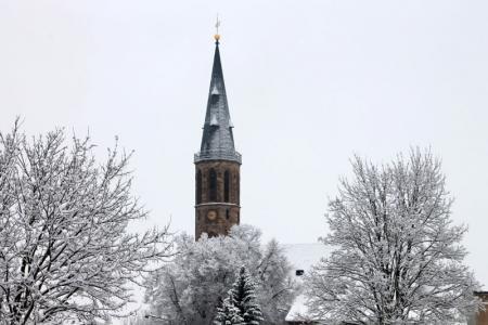dorfschnee-242.jpg