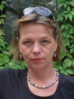 Doris Eckert
