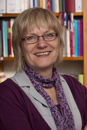 Dorothee Kanitz