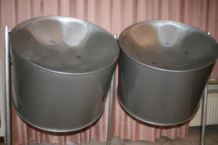 Double Alto Steel Pan.JPG