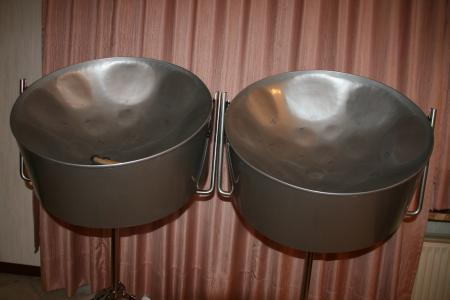Double Teno Steel Pan.JPG