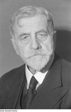 Dr. Külz