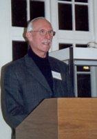 Dr. Muthard Hackbarth