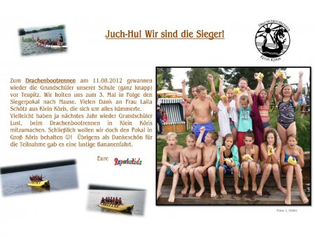 Drachenbootrennen_2012