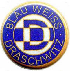 SG Grün-Weiß Döschwitz
