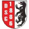 Droyßiger SG 1886