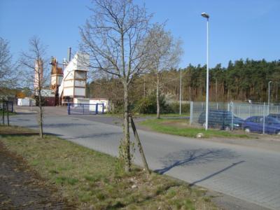 Industriepark Ansicht1