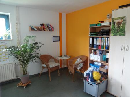großes Büro2