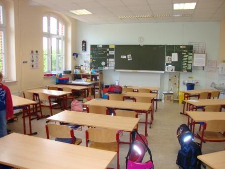 3. Klasse