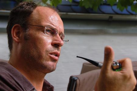 Andreas Bruchhäuser
