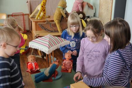 Spielzeugausstellung 2013-10