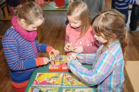 Spielzeugausstellung 2013-9