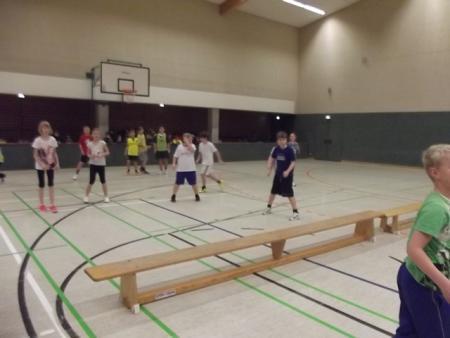 Zweifelderballturnier_2