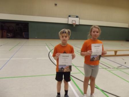 Zweifelderballturnier_3
