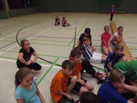 Zweifelderballturnier_8