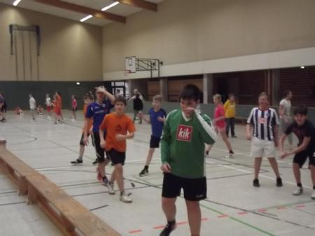 Zweifelderballturnier_10